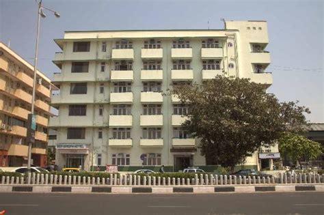 sea green south hotel mumbai india reviews