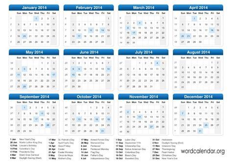 jewish calendar  printable calendar printables