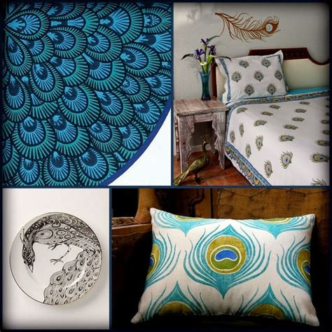 peacock bedroom decor 141 best peacock in decorating images on 12811