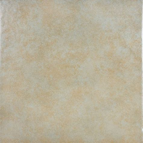 14 best clearance monocottura floor tiles images on