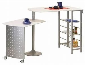 decouvrez les tables de cuisine modulables With table de cuisine modulable