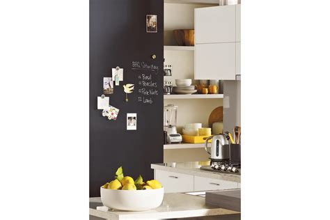 kitchen floor laminate formica by laminex new zealand selector 1642