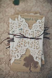 Lets learn cricut u wedding invites cricut pinterest for Cricut expression 2 wedding invitations