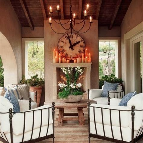 20 Nice Home Decor Photos From Pinterest Mostbeautifulthings