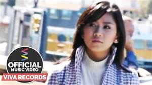 Sarah Geronimo — How Could You Say You Love Me [Official ...