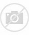 NPG D27555; John Law - Portrait - National Portrait Gallery