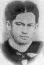 File:Rizal-18.jpg - Wikimedia Commons