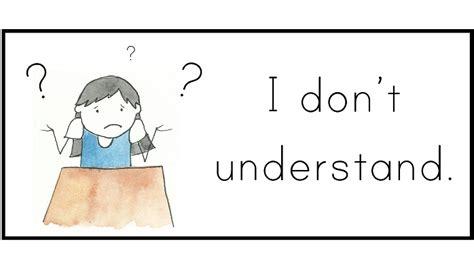 Classroom Phrases » Your Home English Classroom English
