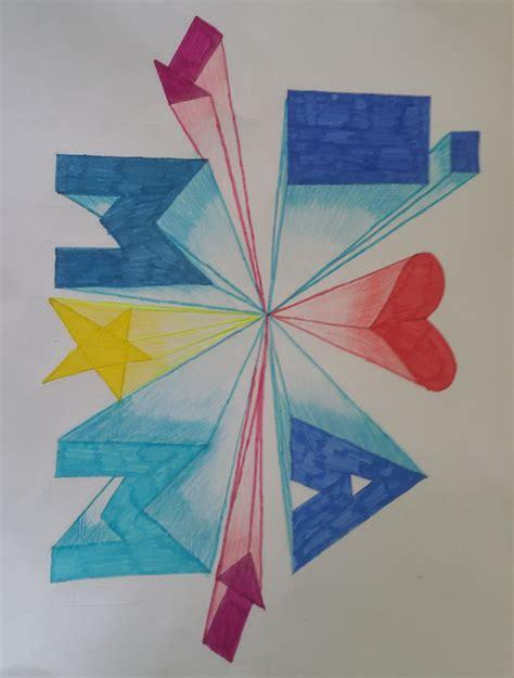 geometria differenziale dispense lettere geometriche 28 images lettere geometriche di
