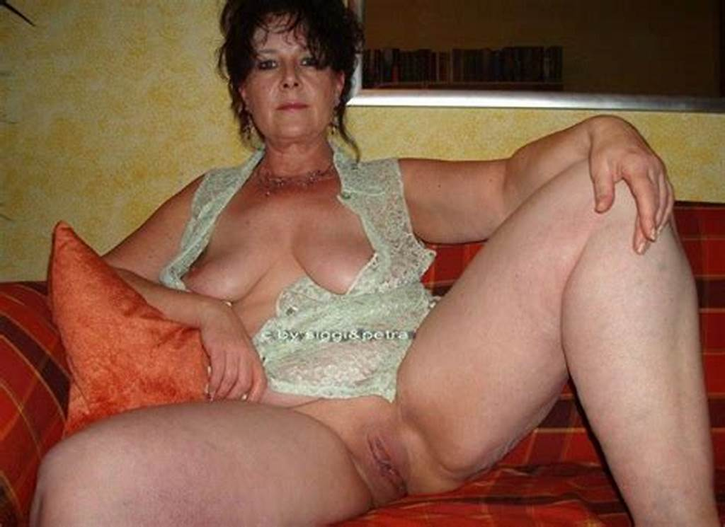 #Old #Tarts #Old #Women #Sex #Site