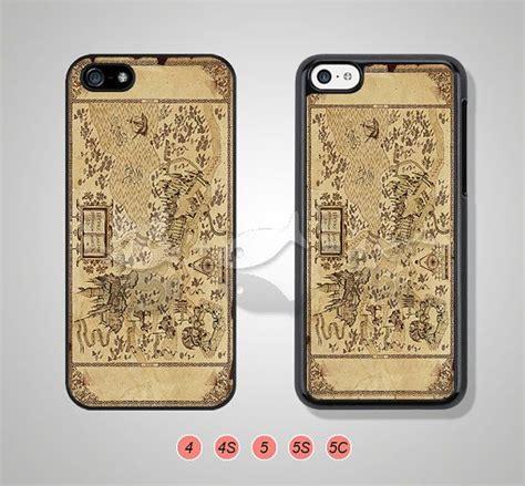 harry potter iphone 5 iphone 5s iphone 5c