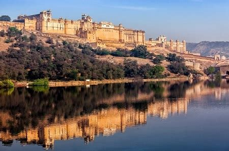 amer fort images hindi ki guide