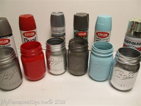 Krylon Textured Spray Paint Ideas Of Pictures