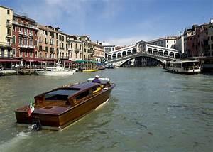 filerialto bridge grand canaljpg wikipedia With grand canapé
