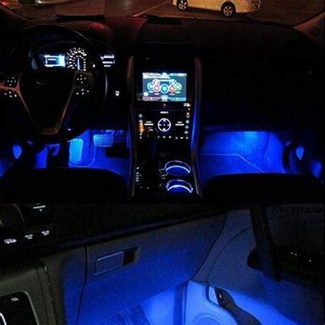 buy  led interior car decorative light