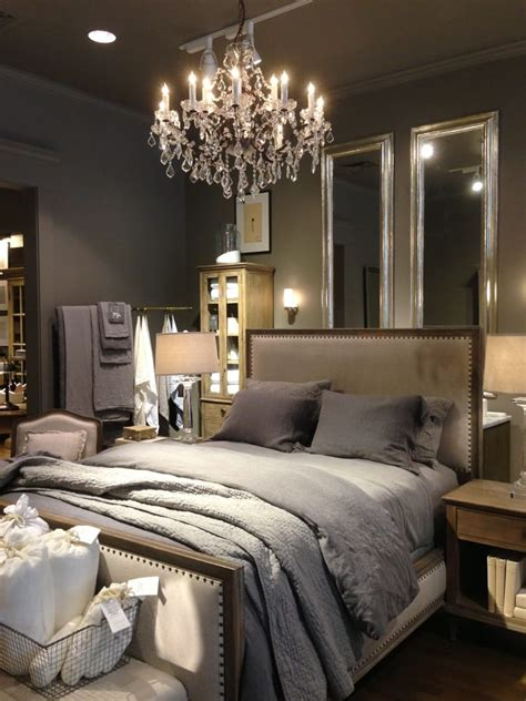 Bedroom Furniture Richmond Va by Restoration Hardware Furniture Stores 9200 Stony Point