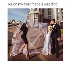 best friends jokes kappit