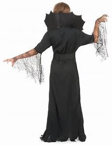 Halloween Kostüm Auf Rechnung : spinnenk niginnen kost m halloween f r m dchen kost me f r kinder und g nstige faschingskost me ~ Themetempest.com Abrechnung