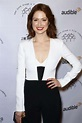 Ellie Kemper – 2017 New York Stage and Film Winter Gala in ...