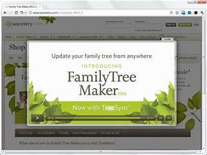 Family Tree Shop : 1000 images about genealogy tech on pinterest technology evernote and genealogy ~ Bigdaddyawards.com Haus und Dekorationen