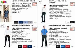Servietten Besticken Lassen : hemden besticken in muenchen ~ Sanjose-hotels-ca.com Haus und Dekorationen