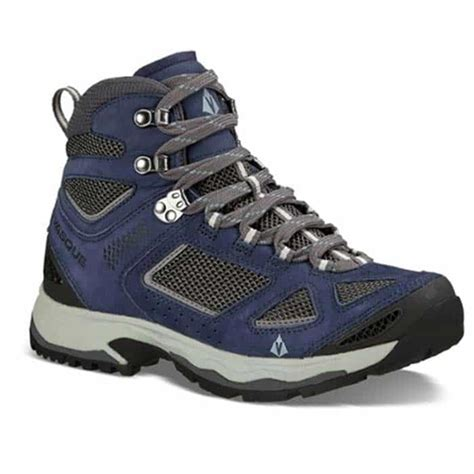 vasque hiking boots womens vasque iii mid hiking boots s 183 hiking boots footwear