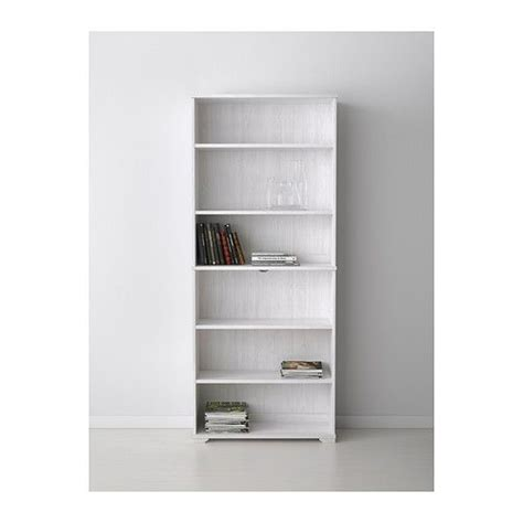 billy bookcase doors discontinued 622 best images about ikea inspirationen on pinterest