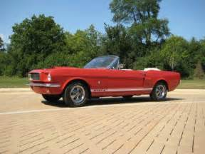 2002 ford mustang fuel 1965 ford mustang convertible gt350 car must c 64 66 67 68 69 70 for sale photos