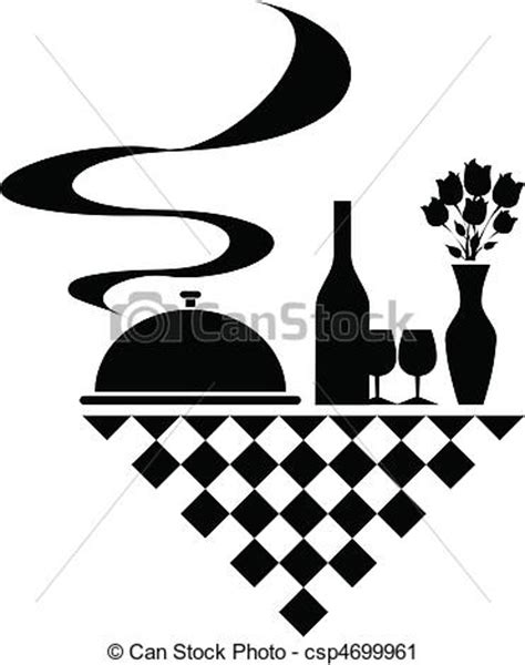 catering clipart   cliparts  images