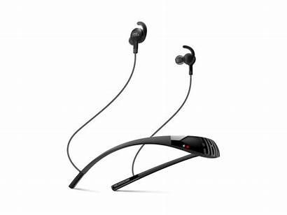 Jbl Wireless Waterproof Headphones Cancellation Ces Noise