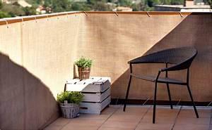 Holz Für Balkonboden : balkon gestalten hornbach schweiz ~ Markanthonyermac.com Haus und Dekorationen