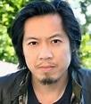 Feodor Chin | Behind The Voice Actors
