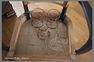 lovely maison du monde fauteuil 10 80312188 ojpg With lovely idee deco de jardin exterieur 10 deco escalier zazou