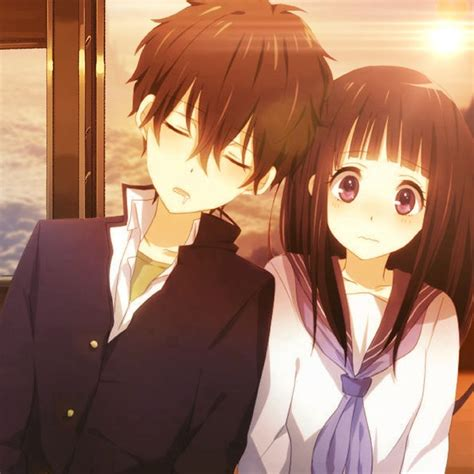 Anime Couples Wallpaper - best 25 anime ideas on