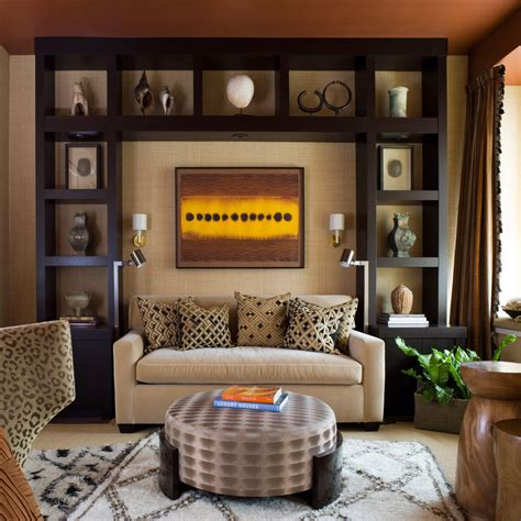 Home Decorating Ideas For Small Family Room by Best Interior Designs For Small Living Room Dgmagnets