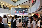 Stand News 立場新聞 - 【中國女排對土耳其 觀賽市民歡呼拍手】...   Facebook