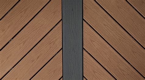 easy decking solutions simple deck resurfacing solutions the money pit