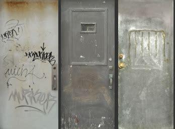 burningwell door textures high resolution opengameartorg