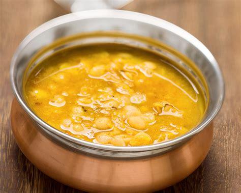 cuisiner les lentilles corail recette du dhal soupe de lentilles corail lentilles corail