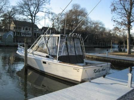 Craigslist Ta Small Boats by Bay Marine Llc Archives Page 2 Of 4 Boats