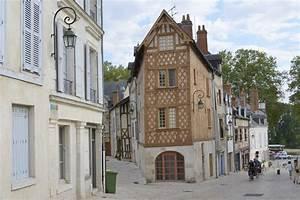 Orleans Sud Auto : immobilier r gion centre pour 100 000 ~ Maxctalentgroup.com Avis de Voitures