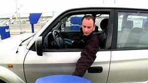 Aéroport De Lyon Parking : a roports de lyon les parkings car parks youtube ~ Medecine-chirurgie-esthetiques.com Avis de Voitures