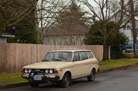 subaru station wagon 1978 subaru dl station wagon cars xcuz me