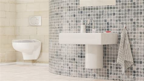 4 tips for choosing your bathroom tiles everything cabinets