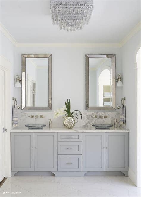 bathroom mirror ideas best 25 bathroom vanity mirrors ideas on