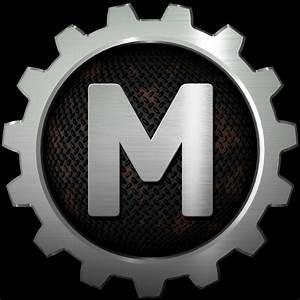 #Mind Warehouse - YouTube  Mind