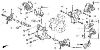 similiar 2003 honda foreman engine diagram keywords 2003 honda foreman engine diagram