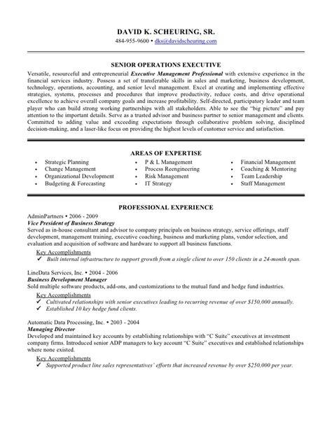 Penn State Resume Workshop by Resume Writing Service Pittsburgh Pa Zip Code Amr