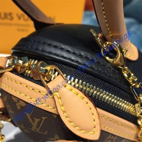 louis vuitton monogram canvas egg bag  luxtime dfo handbags