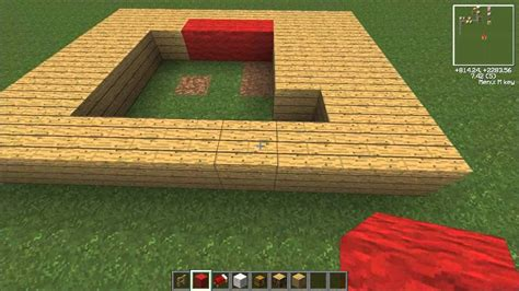 minecraft     fancy bed youtube